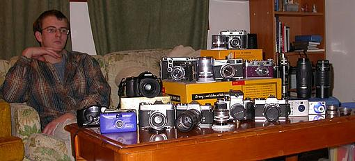 Camera Family Portrait-family01.jpg