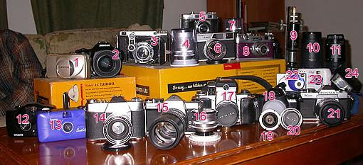 Camera Family Portrait-family02.jpg