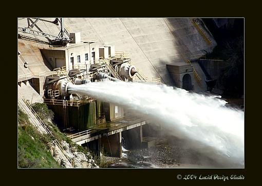 A few from today-dam.jpg