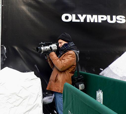 """NYC Olympus """"Fashion Week""""-oly4.jpg"""
