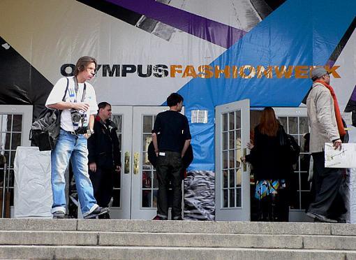 """NYC Olympus """"Fashion Week""""-oly3.jpg"""