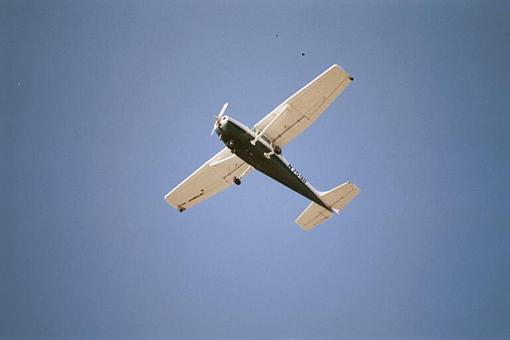 One For Troy-cessna-r640.jpg