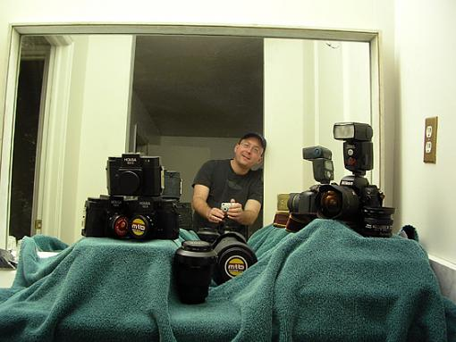 Camera Family Portrait-mtbandmycameras.jpg