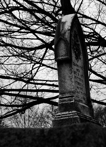 Photographyreview: The People-lowell_gravestone2_cropped_crp_lowres.jpg