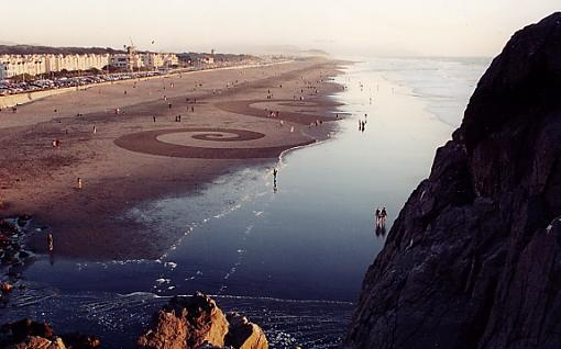 San Francisco Gathering?-ocean-beach-swirls.jpg