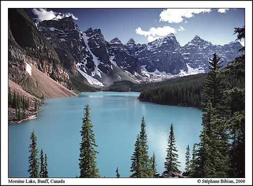 Photographyreview: The People-00-ban-moraine-lake.jpg