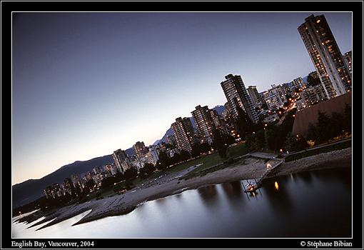 Photographyreview: The People-04-van-skyline-preview.jpg