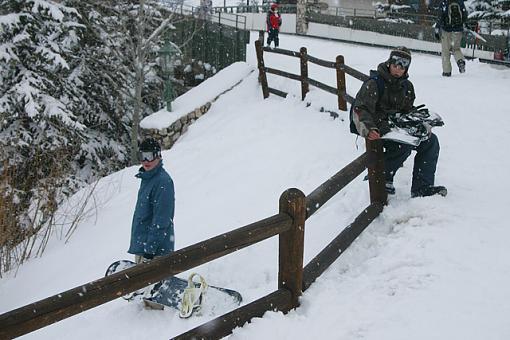 Love-snowboard.jpg