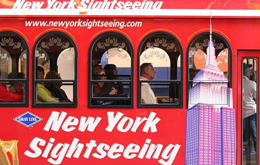 New York City photogathering this May.-ny-ss-bus-int.jpg