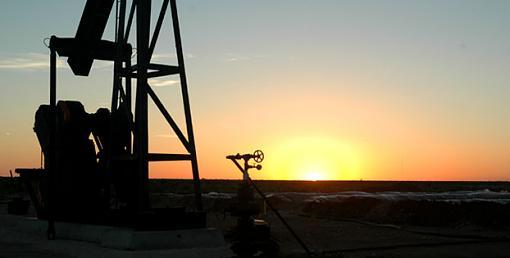 No words: The Golden Hour-sunset.jpg