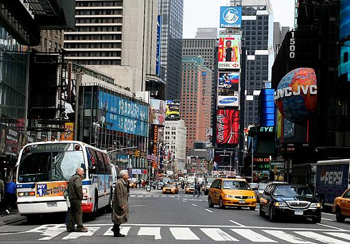 New York City photogathering this May.-times-sq.jpg