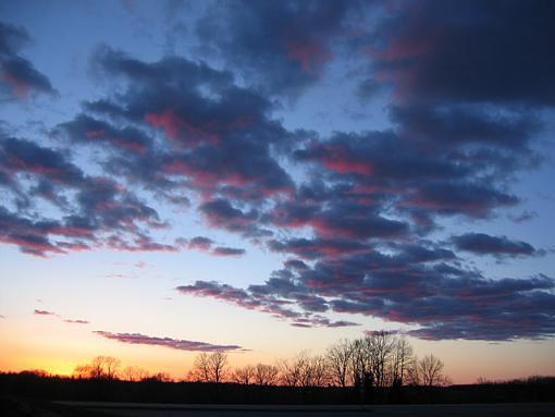 The shot I didn't get-sunsetclouds.jpg