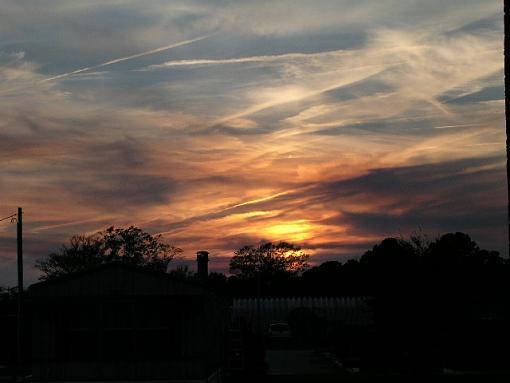No words: The Golden Hour-sunset-098.jpg