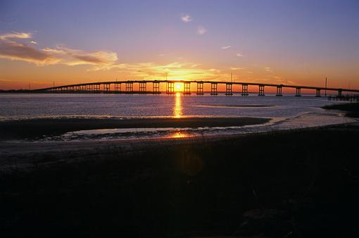 No words: The Golden Hour-sunset-115-195-34-pr.jpg