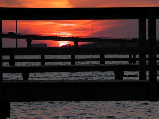 No words: The Golden Hour-sunset-193-pr.jpg