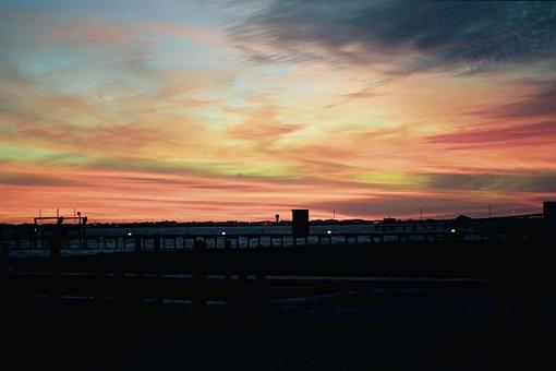 The shot I didn't get-sunset-011-reala-pr.jpg