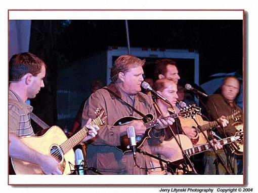 Action at the Mullet Festival.....-0__a3_30_20oct02_ricky-skaggs-group-528c-sand-.jpg
