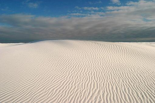 White Sands...-ws_2.jpg