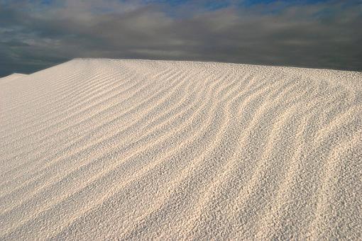 White Sands...-ws_3.jpg