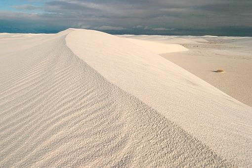 White Sands...-ws_4.jpg