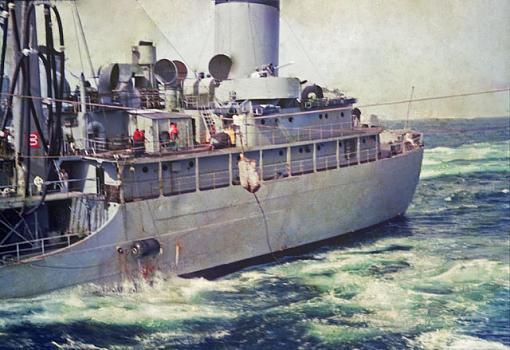 2 more Navy restoration pics-dia_0044-final.jpg
