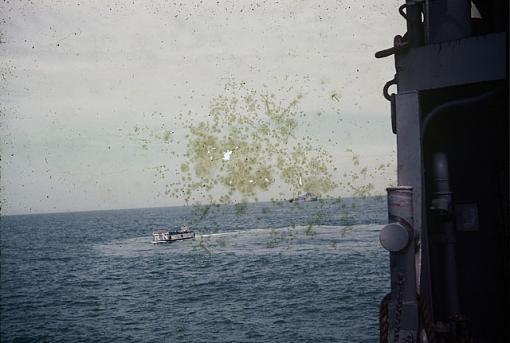 2 more Navy restoration pics-dia_0046-original.jpg