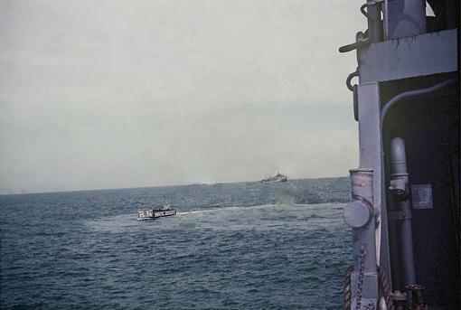2 more Navy restoration pics-dia_0046-final.jpg