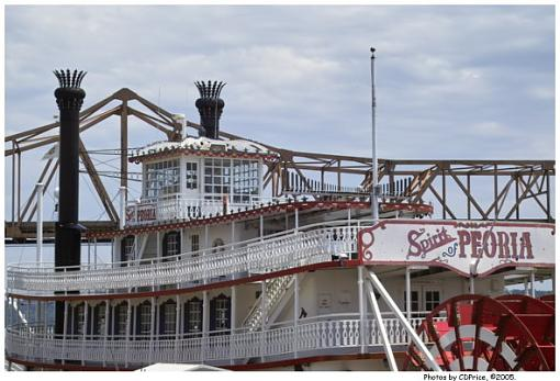 Riverboat - Sigma SD10-sop456web.jpg
