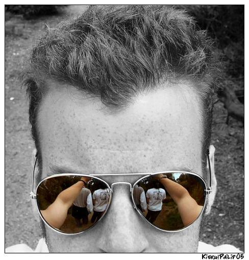 Self-Portraits-self-portrait2.jpg