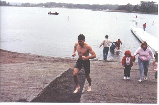 Other hobbies-triathlon-02-pr.jpg