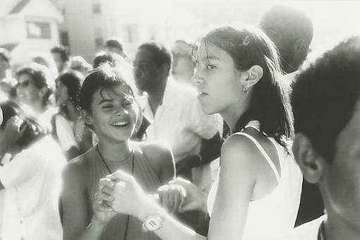 Other hobbies-girls-dancing.jpg