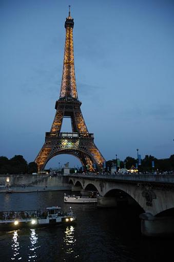 London and Paris-nighttowerone.jpg