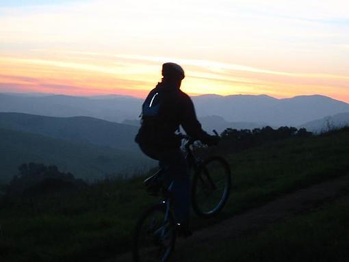 Other hobbies-bike.jpg