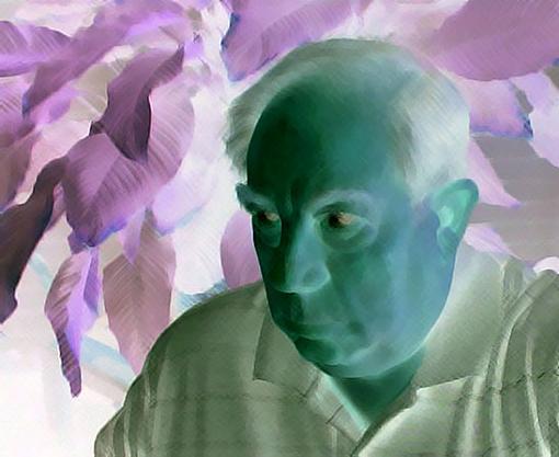 New Self Portrait thread-mvc-015f.2jpg.jpg