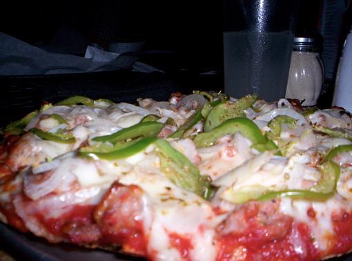 Pizza near Chicago on 8/17!-000_0751.jpg