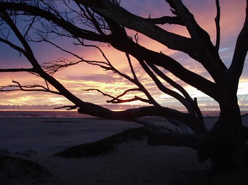 Camping Sunrise/Sunset Pics-sun2.jpg