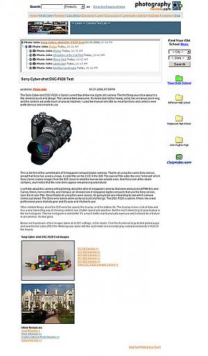 New! Camera Test Section-cameratest.jpg