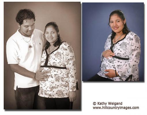 1st Maternity Photos-maternity.jpg