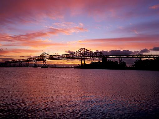 Goodmorning Bay Area...pic of the Bay Bridge-california_m_0022_web.jpg