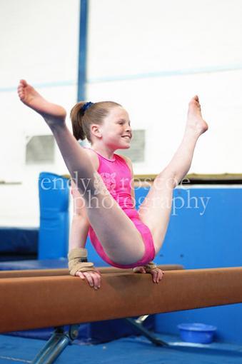 The Gymnastics Fundraiser shoot has been going well..-00-0129.jpg