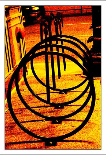 Chicago, November 13, 2005-bikerack196_9682x.jpg