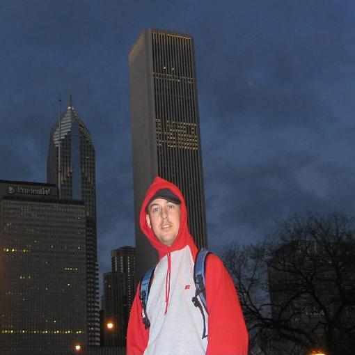 Chicago, November 13, 2005-trevor.jpg