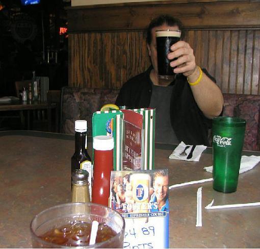 Chicago, November 13, 2005-steve.jpg