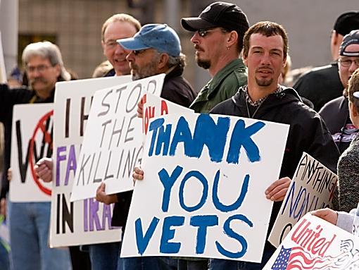 Veteran's Day Protest-vetrallyweb.jpg