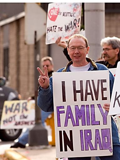 Veteran's Day Protest-vetrally2web.jpg