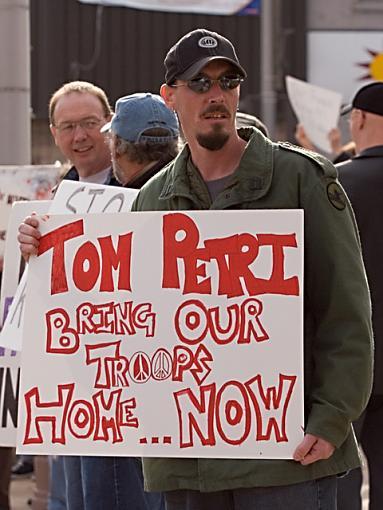 Veteran's Day Protest-vetrally4web.jpg