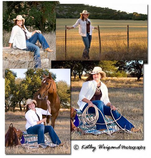 Western gal - Cowgirl pinup...-tiph.jpg