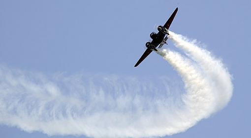 Airshow photos-0801040226.jpg