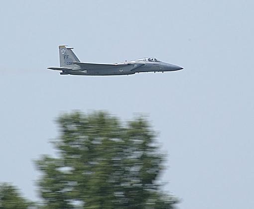 Airshow photos-0801040301.jpg
