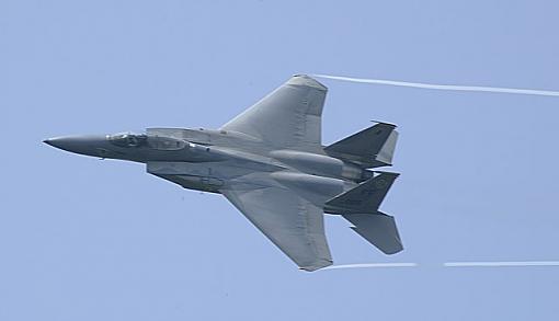 Airshow photos-0801040311.jpg